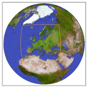 Fig4 cordex domains eur